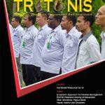 Buletin Tritonis 2017