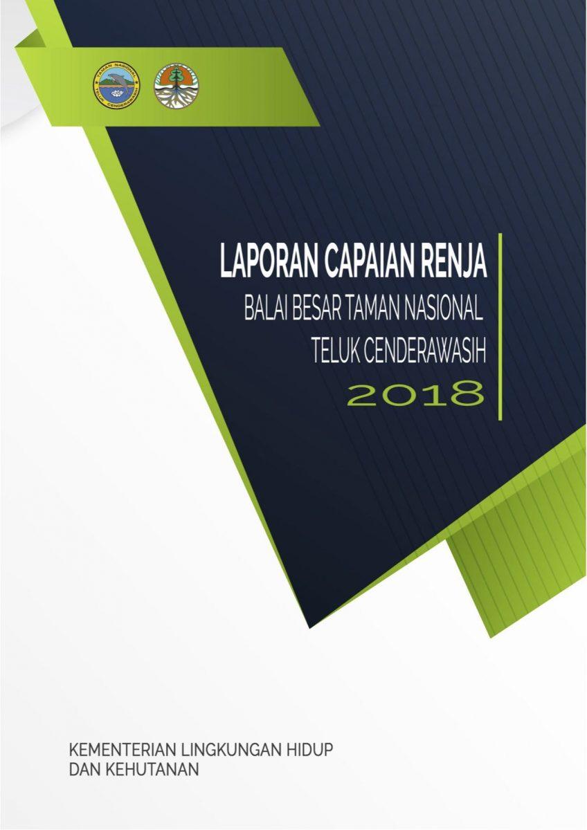 LCR BBTNTC 2018