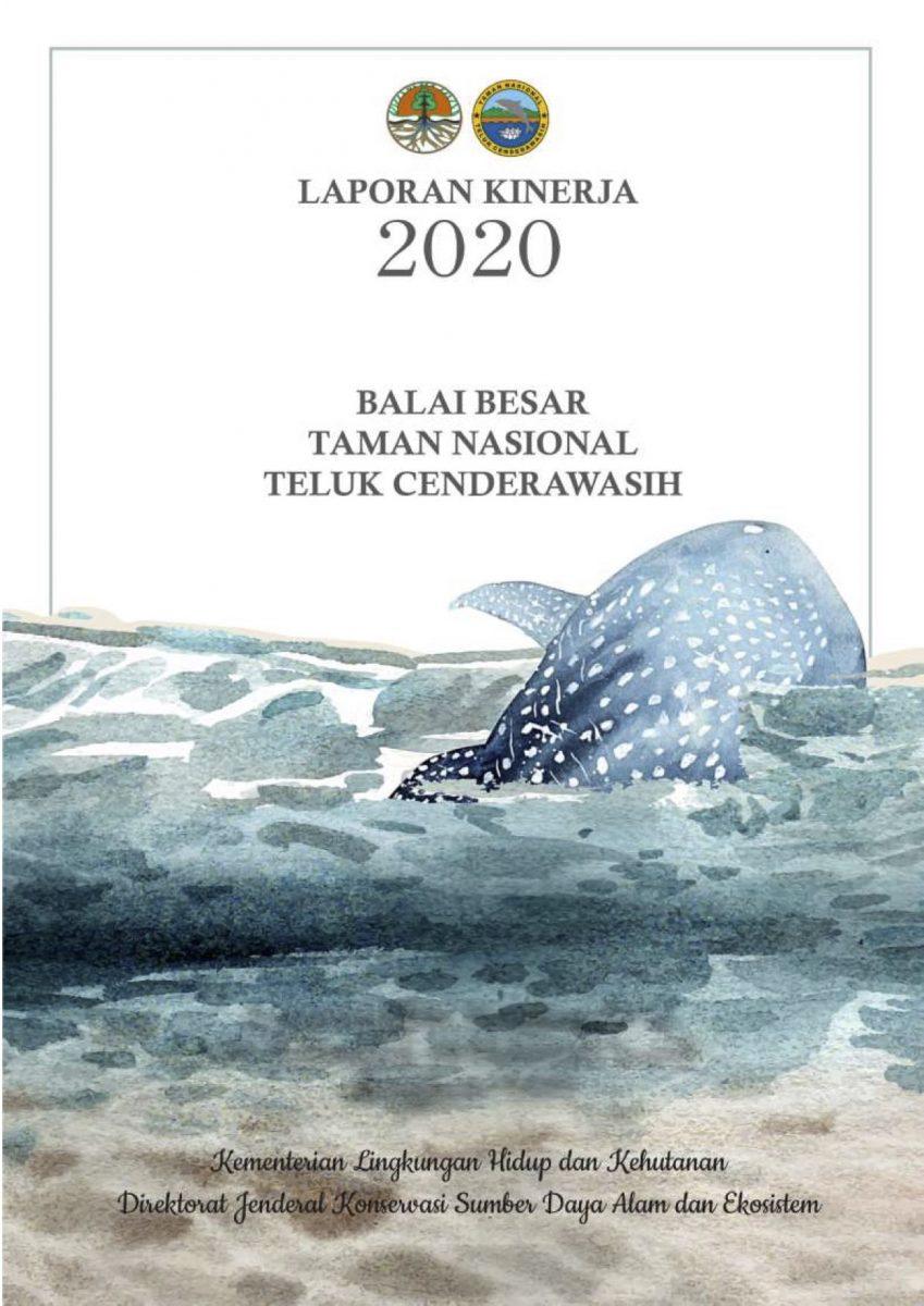 LKJ BBTNTC 2020
